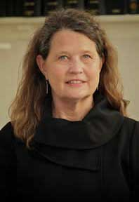 Debora McCormick
