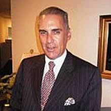 Phillip S. Corwin