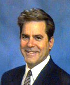 David Shaheen, Partner, Burk & Reedy LLP