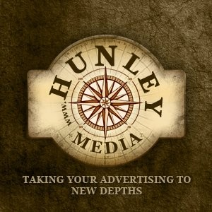 Hunley Media
