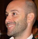 Rosener Andrew