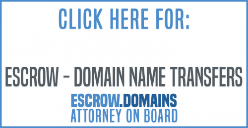 Escrow for aplegal site-with clickme