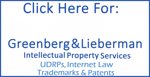 aplegal landing page ad-click here